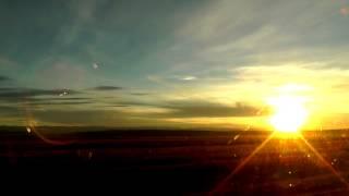 Tuva In 4 Minutes // Tuwa W 4 Minuty [tts]