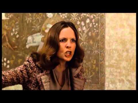The Godfather 2: You won't take my children!