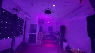 Test ánh sáng đèn Led âm trần 3 màu Rạng Đông NTN | Đèn Led MPE TV - Đèn Led MPE Tphcm