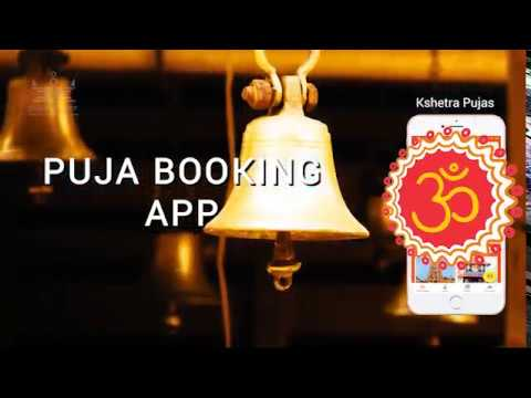 Pure Prayer - Book Puja, Homa, Purohit, Astrologer - Apps on