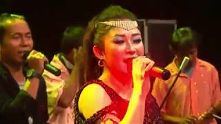 Ria Nada - Mika Astarina - Dayuni