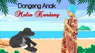 MALIN KUNDANG ♥ Cerita Anak Durhaka Dongeng Anak Indonesia