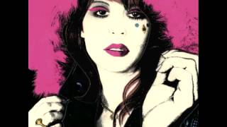 "GLASS CANDY ""ROLLING DOWN THE HILLS"" Beatbox LP"