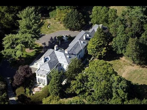 Luxury Home Sales In Northern New Jersey