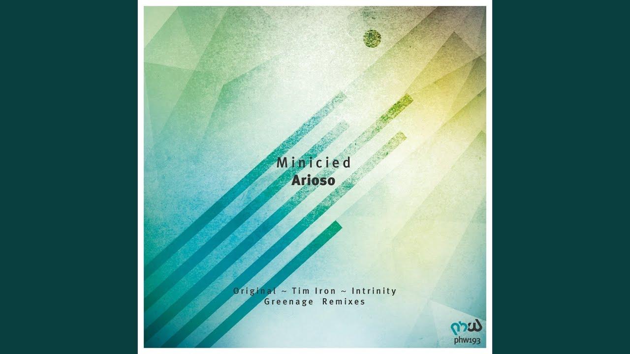Download Arioso (Tim Iron Remix)