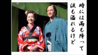 Images of 秋元修朝 - JapaneseC...