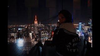 ANNELER HER ZAMAN HAKLIDIR | New York City #2 | Amerika'da Bir Ada