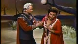 Franco Corelli & Regine Crespin sing Verdi (vaimusic.com)
