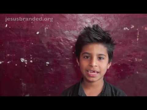 Jesus is Alive - 50 Nonstop Hindi Miracle Testimonies Proving He is Risen