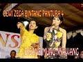 Dewi Zega Bintang Pantura 4 - Bisane Mung Nyawang