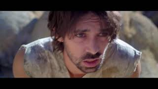 David And Goliath (2016) Давид и Голиаф [Русский трейлер]