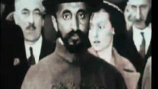 Dan I & King Kietu - Hail RasTafari [Sub.ITA]