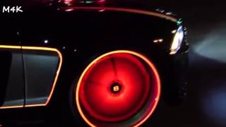 Наикрутейший световой тюнинг - ваш авто не будет не замечен !!!(Наикрутейший световой тюнинг - ваш авто не будет не замечен !!! Тюнинг с помощью световых эффектов внешнего..., 2014-06-20T14:54:38.000Z)