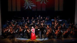 Rahmaninov | Francesca da Rimini | Nadine Koutcher