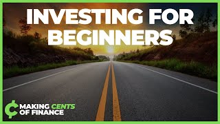 How To: INVEST in Stocks | Investing for BEGINNERS in 2020!