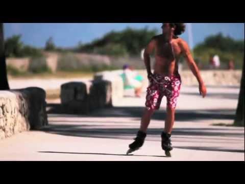 Breakboy & Ced Tecknoboy - Summer Jam 2011 (Radio Edit) (klak47 Video Mix 2011)