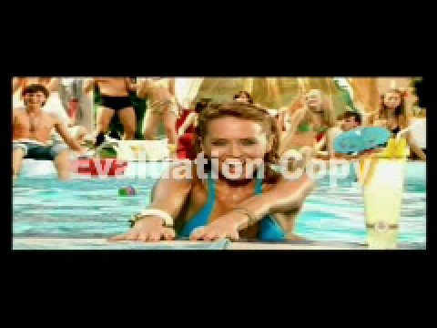 Unknown Pool Party Song Youtube
