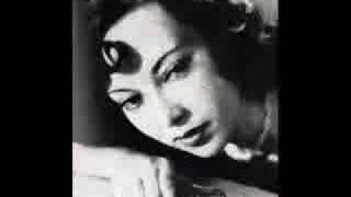 Li xianglan (李香蘭)- Beyond the Reef