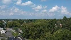 Elizabethtown Kentucky