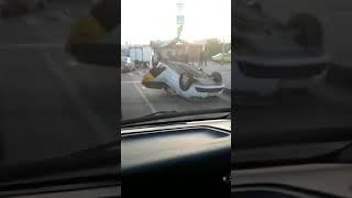 Работа В Яндекс Такси В Пензе