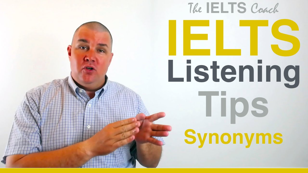 ielts top 10 spelling mistakes