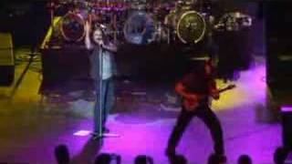 Dream Theater - Constant Motion Live(Good Quality)