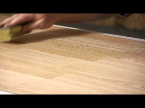 floor how to clean laminate wood floors without doing damage of laminated flooring 7