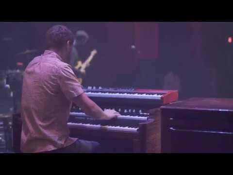 Lemon City Trio - LIVE at The Fillmore