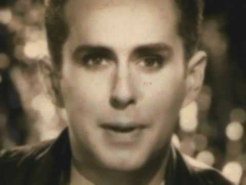 Holly Johnson: Heavens Here