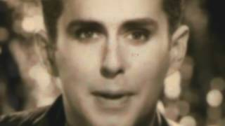 Holly Johnson: Heaven's Here