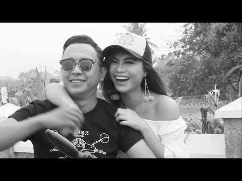 ADITYA KAMESHWARA - TRESNA MEMAKSA (OFFICIAL VIDEO CLIP)