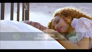 Bongo Flava | Nyimbo mpya | New Songs Of January 2019