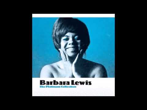 "Feb. 9, 1943 Barbara Lewis ""Baby I'm Yours"" ***ORIGINAL***"