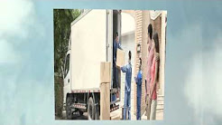 Movers Services In Metairie LA, Moving Services In Metairie LA