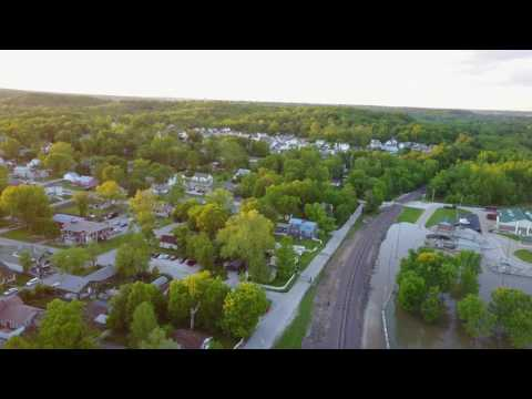 Kimmswick Flood May 6 2017