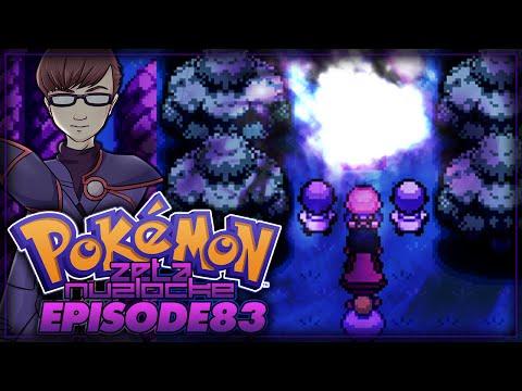 "Pokémon Zeta Nuzlocke - Episode 83 | ""Triple Kami"""