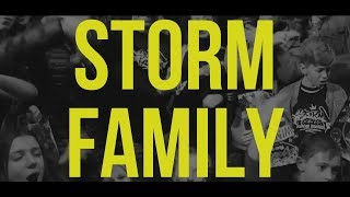 STORM-FAMILY 1