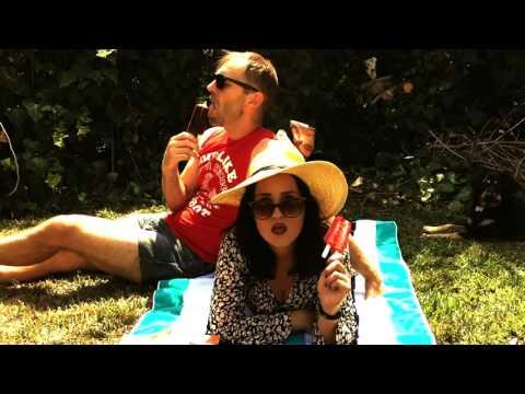 Cruel Summer Cover by Merlot Embargo