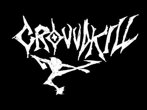 DJJEDTHVSLOTH x XVNNIE CLVUS - CROVVDKILL (Prod. by DJJEDTHVSLOTH)