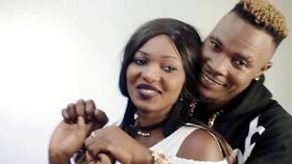 Saty K   Strong Woman   New Zambian Music 2019 Latest   www.ZambianMusic.net