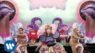 iTunes(R)Store: https://itunes.apple.com/jp/artist/kyaripamyupamyu...