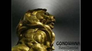 Gondwana - Pequeña Dama