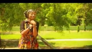 Download Video KOMAI DA LOKACINSA RAHAMA SADAU TARE DA ALI NUHU SUNA TAKA RAWA MP3 3GP MP4