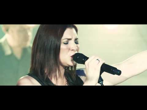 Jesus Culture - Alive In You (feat. Kim Walker-Smith) [ Live Acoustic Version ]