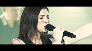 Baixar - Jesus Culture Alive In You Feat Kim Walker Smith Live Acoustic Version Grátis