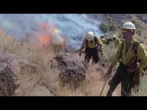 LPIHC CREW VIDEO 2016