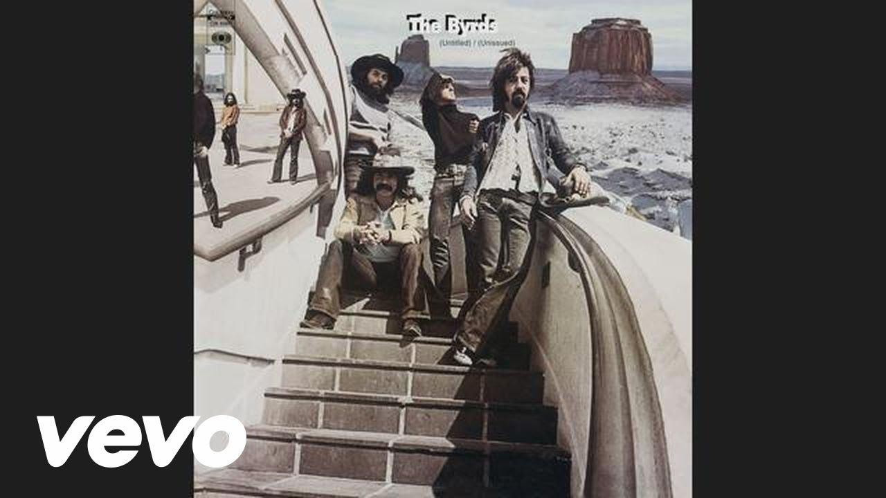 the-byrds-old-blue-audio-live-1970-thebyrdsvevo