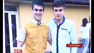 В Казани электричка сбила студента (видео 18+)