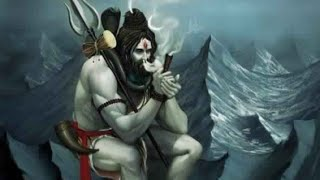 Bholenath se mila do || Millian gaba || ikaa || pallavi gaba || Thunder musicians king ||