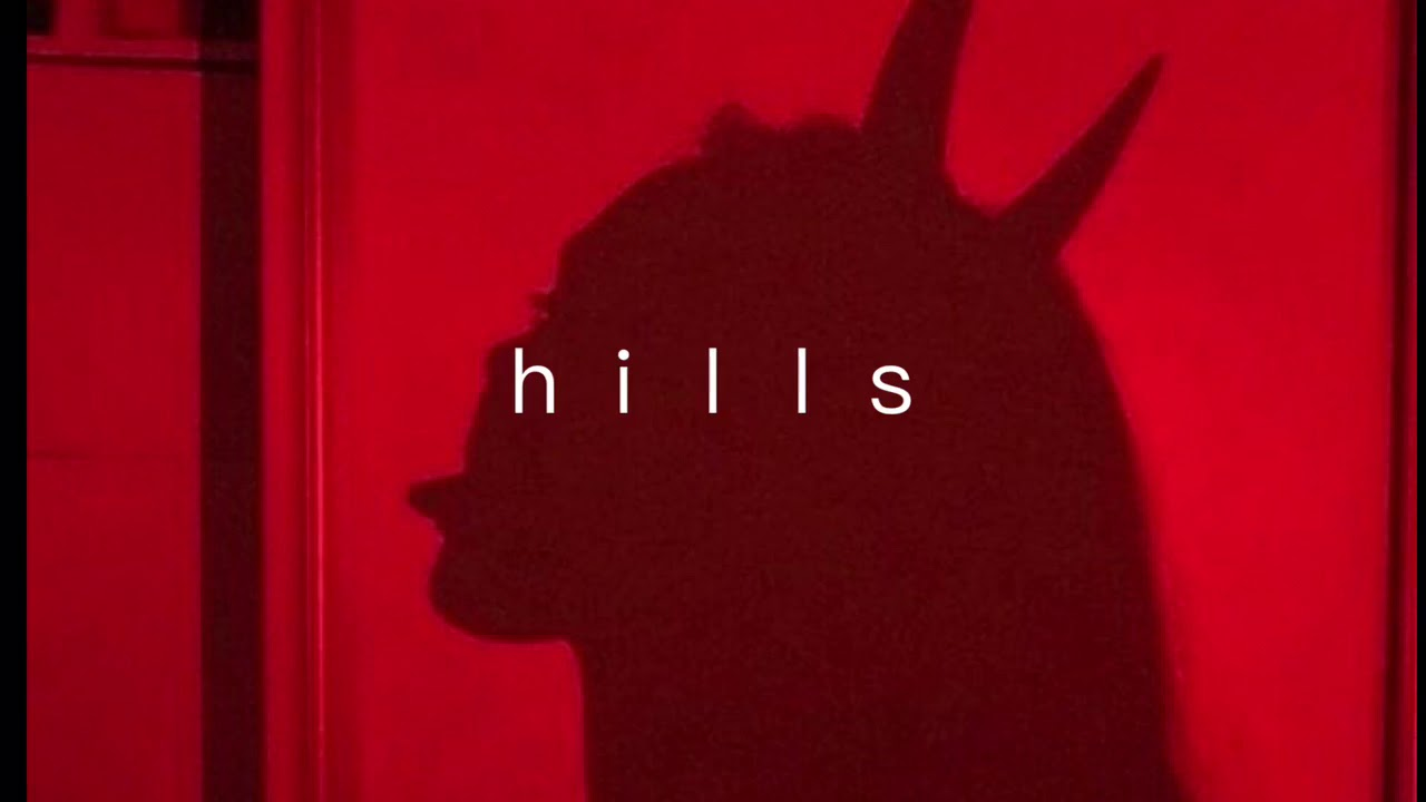 Download the hills    (slowed)